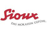 Sioux_Logo_2