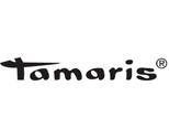 Tamaris-Logo-600x126