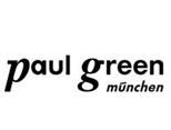 paul_green