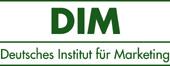 DIM - klein